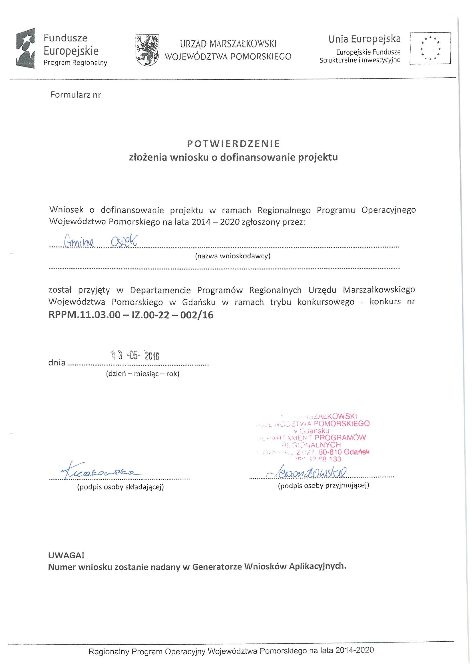 - rozbudowa_kanalizacji_2016.05.13.jpg