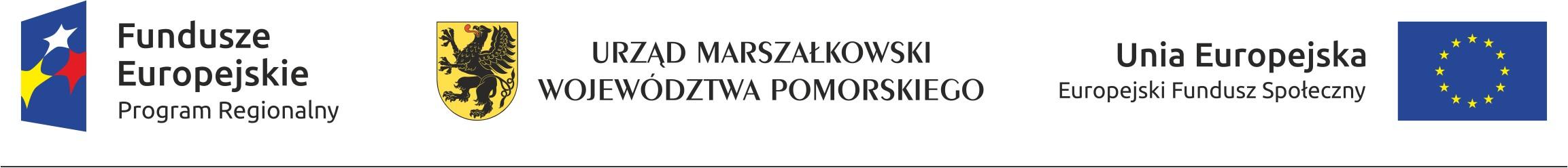 - logo_gmina_osiek_bystre_przedszkolaki.jpg